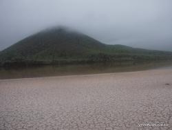 Floreana Isl. Cormorant Point. (3)