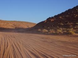 1 Kelias į Antilopės kanjoną (3)