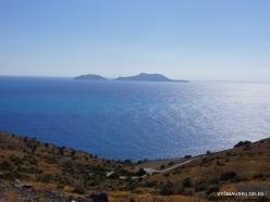 Agios Pavlos (1)