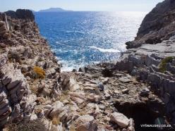 Agios Pavlos. Apoplýstra (11)