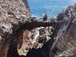 Agios Pavlos. Apoplýstra (15)