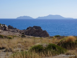 Agios Pavlos. Apoplýstra (25)