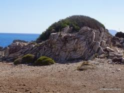 Agios Pavlos. Apoplýstra (6)