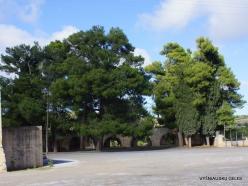 Arkadi monastery (3)