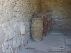 Knossos. Minoan palace (10)