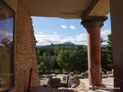 Knossos. Minoan palace (4)