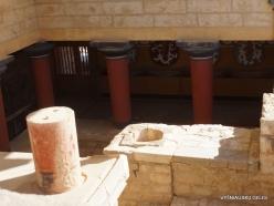 Knossos. Minoan palace (6)