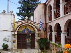 Paliani Monastery (10)