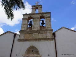 Paliani Monastery (4)
