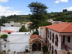 Paliani Monastery (8)
