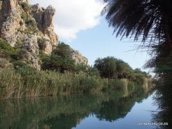 Preveli gorge (10)