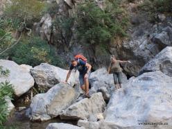 Preveli gorge (29)