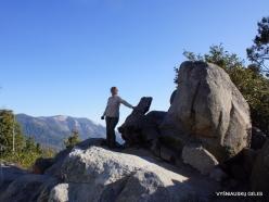 Karalių kanjono nacionalinis parkas (14)