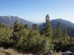 Karalių kanjono nacionalinis parkas (3)