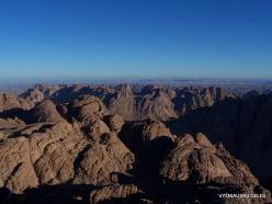 2 Mount Sinai (Gebel Musa or Mount Moses) (4)
