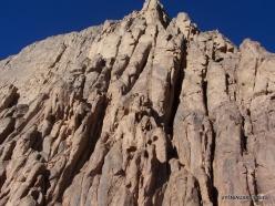 2 Mount Sinai (Gebel Musa or Mount Moses) (7)