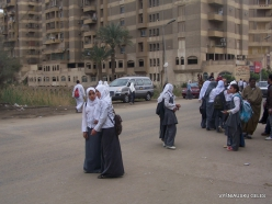 Cairo (2)