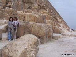 Giza pyramid complex (4)