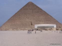 Giza pyramid complex (5)