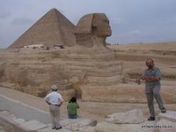 Giza pyramid complex (8)