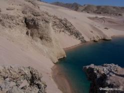 Ras Mohammed national park (2)
