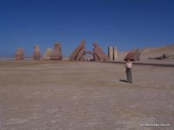 Ras Mohammed national park (3)