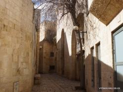 Jerusalem. Old town (12)