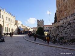 Jerusalem. Old town (13)