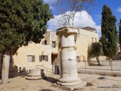 Jerusalem. Old town (9)