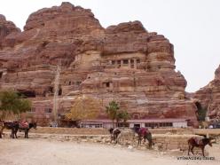 Petra. Ancient City (12)