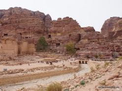 Petra. Ancient City (14)
