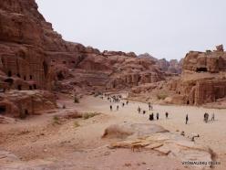 Petra. Ancient City (16)