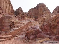 Petra. Ancient City (17)