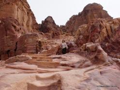 Petra. Ancient City (18)
