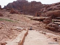 Petra. Ancient City (3)