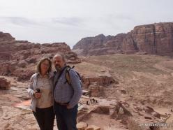 Petra. Ancient City (6)