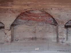 Petra. Royal Tombs (17)