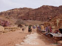 Petra. Royal Tombs (25)-001