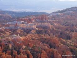 Braiso kanjono nacionalinis parkas (11)