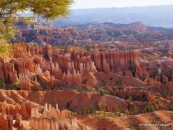 Braiso kanjono nacionalinis parkas (12)