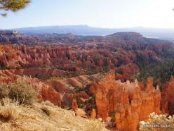 Braiso kanjono nacionalinis parkas (14)