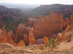 Braiso kanjono nacionalinis parkas (15)