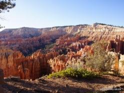 Braiso kanjono nacionalinis parkas (16)