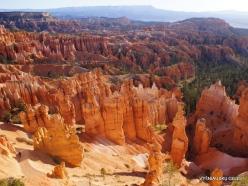 Braiso kanjono nacionalinis parkas (17)