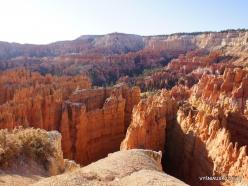 Braiso kanjono nacionalinis parkas (21)