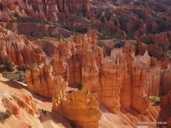 Braiso kanjono nacionalinis parkas (22)