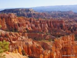 Braiso kanjono nacionalinis parkas (23)