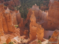 Braiso kanjono nacionalinis parkas (24)