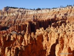 Braiso kanjono nacionalinis parkas (26)