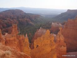 Braiso kanjono nacionalinis parkas (27)